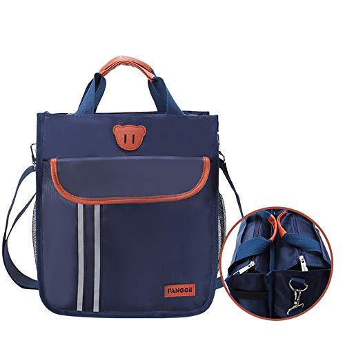 Top 10 Tutorial Make Up – Messenger-Bags