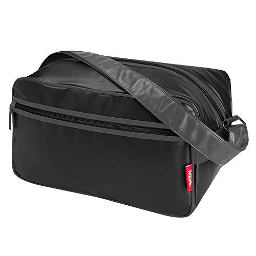 Top 9 Hand Luggage Ryanair – Herrentaschen