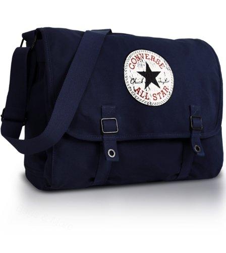 Top 10 Schultasche Umhängetasche – Messenger-Bags