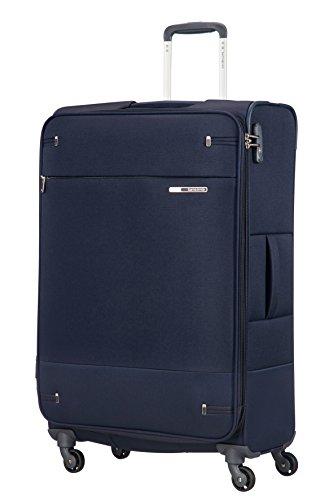 Top 10 Koffer Groß Leicht 4 Rollen – Koffer & Trolleys