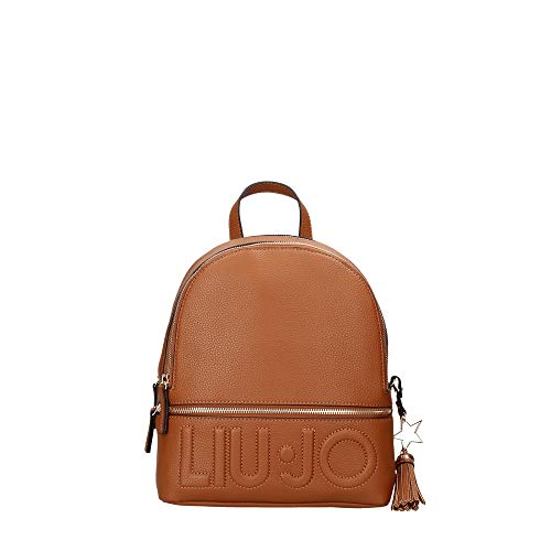 Top 4 Liu Jo Rucksack Damen – Daypacks