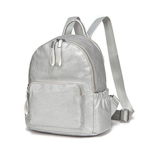 Top 10 Mini Rucksack Teenager – Damen-Rucksackhandtaschen