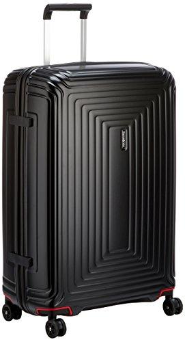 Top 10 Samsonite Spinner L Koffer – Kindergepäck