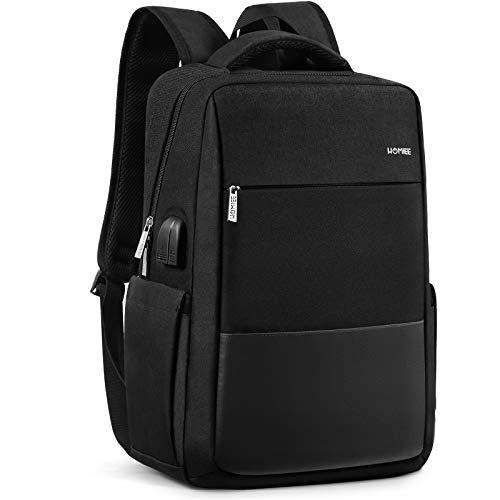 Top 8 Samsonite Business Tasche Damen – Laptop-Rucksäcke