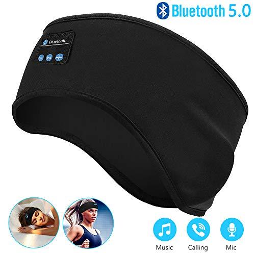 Top 9 Kopf für Kopfhörer – Bluetooth-Kopfhörer