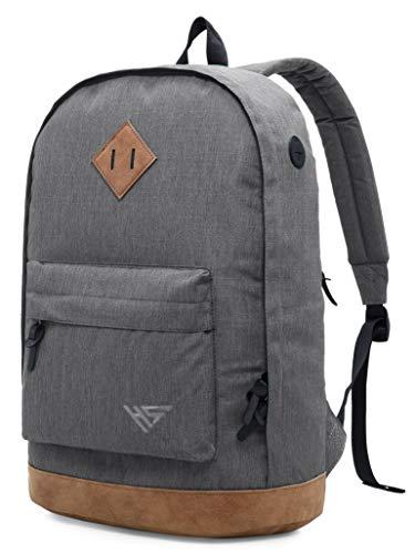 Top 10 Büchertasche Rucksack – Laptop-Rucksäcke