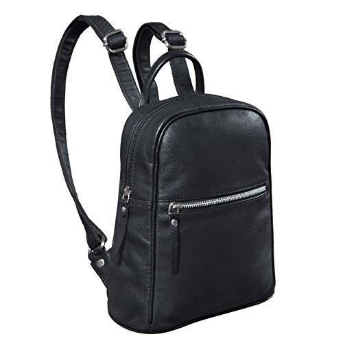 Top 8 Cityrucksack Klein Damen – Damen-Rucksackhandtaschen