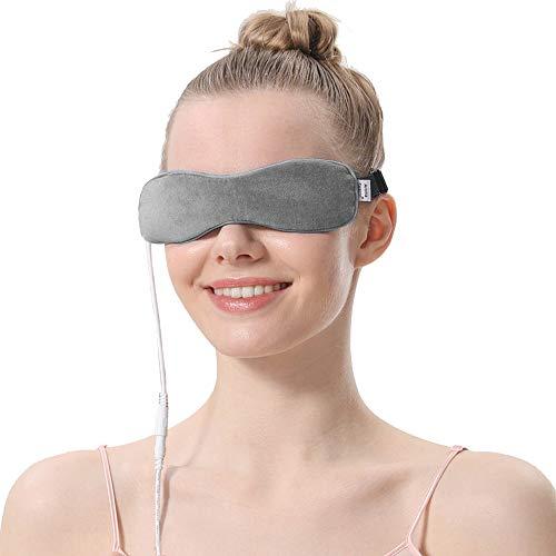 Top 10 Augenmaske Trockene Augen – Schlafmasken
