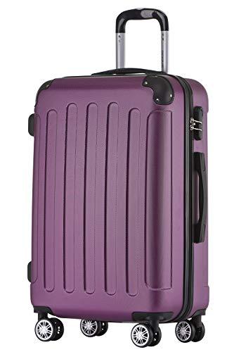 Top 10 Handgepäcktasche 55x40x20 – Handgepäck