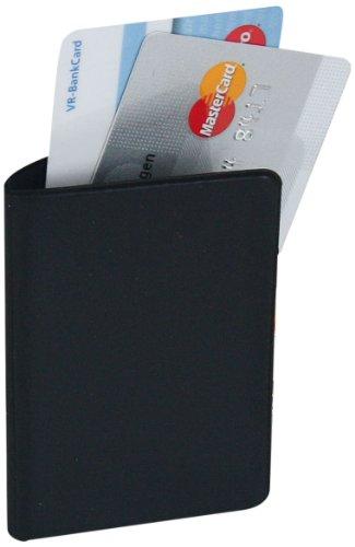 Top 10 Kreditkartenhülle für 2 Karten – Kreditkartenhüllen für Herren