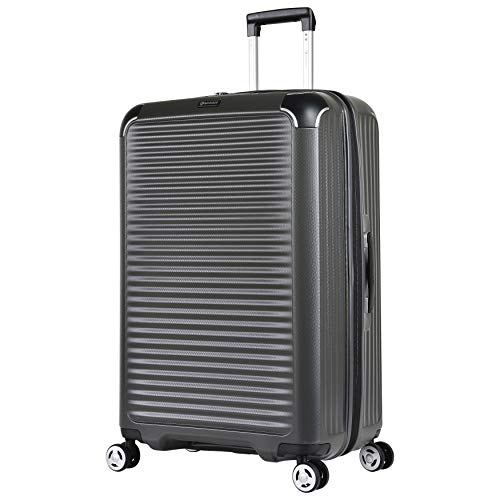 Top 10 Eminent Koffer Materia – Koffer & Trolleys