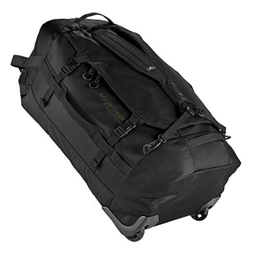 Top 9 Reisetasche Faltbar Rollen – Reisetaschen