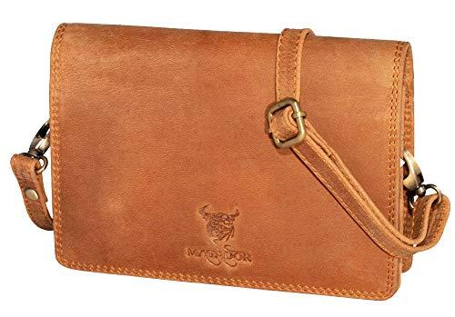 Top 10 MATADOR Tasche Damen – Damen-Umhängetaschen