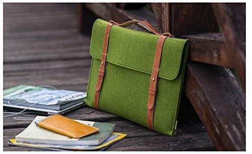 Top 10 Notebook Xiaomi Air – Laptop-Aktentaschen