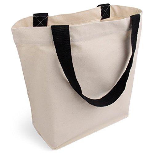 Top 9 Große Stofftasche Stoffbeutel – Einkaufstaschen