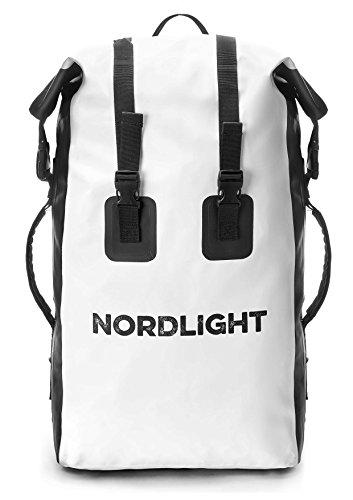 Top 10 Drybag Rucksack 30L – Wasserdichte Packsäcke