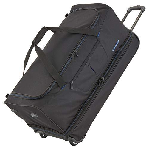 Top 7 Tauchkoffer mit Rollen – Reisetaschen