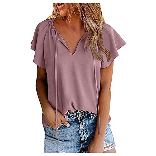 Top 10 Lustiges Damen shirt – Damen-Geldbörsen