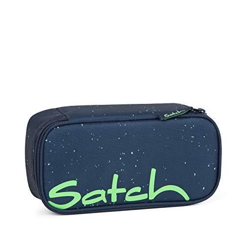 Top 8 Mäppchen Mädchen Satch – Sport