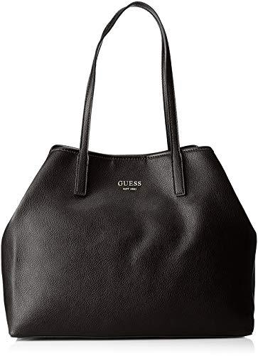 Top 4 Vikky Large Tote Bag – Damen-Schultertaschen