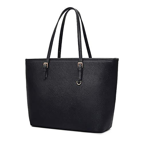 Top 8 Shopper Tasche Damen Groß – Damen-Shopper