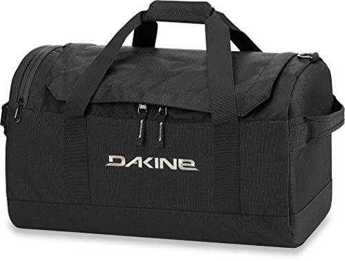 Top 10 Sporttasche DAKINE Damen – Klassische Sporttaschen
