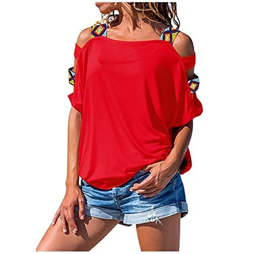 Top 10 Sweatshirt Rot Damen – Einkaufskörbe