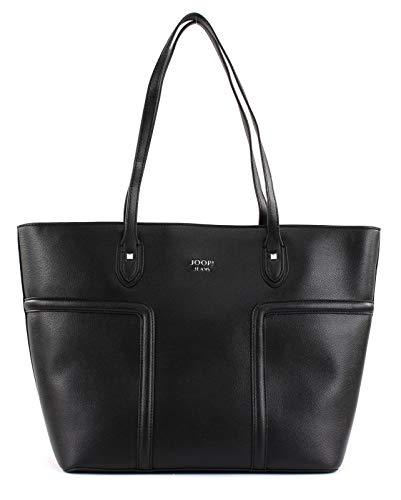 Top 7 Joop Damentaschen Schwarz – Damen-Schultertaschen
