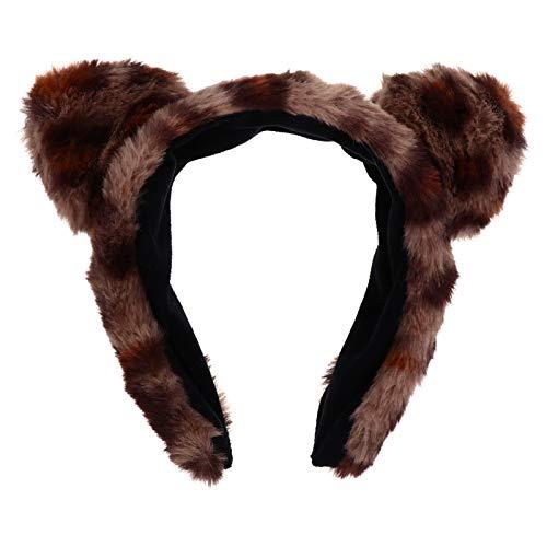 Top 9 Headbands for Women – Schlüsselmäppchen für Damen
