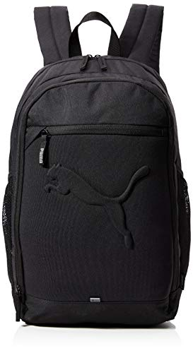 Top 7 Delivery Note Pocket – Daypacks