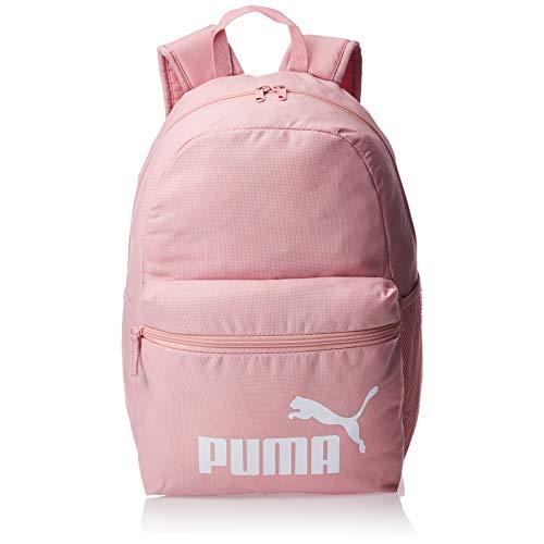 Top 9 Puma Rucksack Mädchen – Daypacks