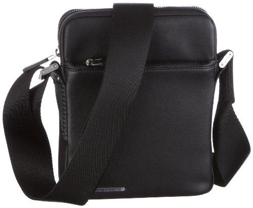 Top 8 Porsche Design Bag – Schuhe & Handtaschen