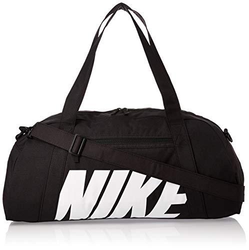 Top 8 Nike Damen Sporttasche – Klassische Sporttaschen