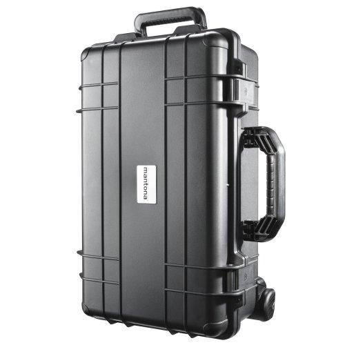 Top 10 Luftdicht Werkzeugkoffer Xxl mit Räder – Koffer, Rucksäcke & Taschen