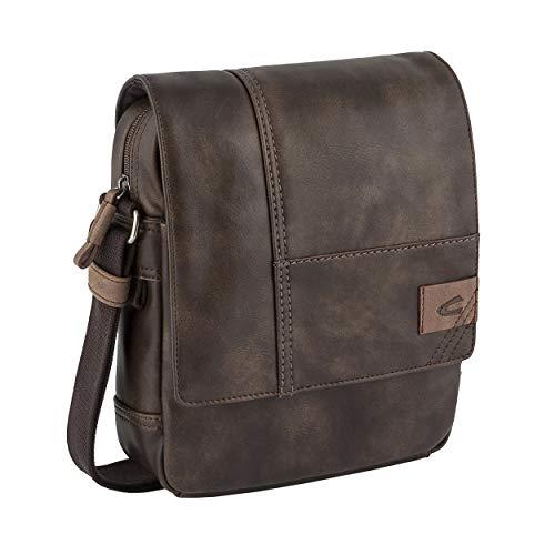 Top 7 CAMEL Taschen Damen – Handgepäck