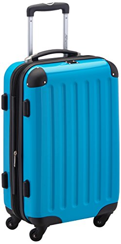 Top 10 Cabin Size Suitcase – Koffer & Trolleys