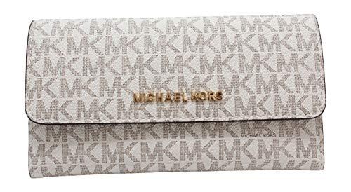 Top 7 Trifold Wallet Leather – Damen-Geldbörsen