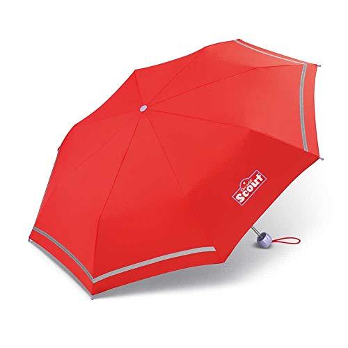 Top 9 Scout Regenschutz Schulranzen – Taschenschirme