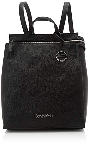 Top 4 Rucksack Calvin Klein Damen – Damen-Rucksackhandtaschen