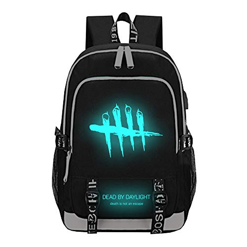 Top 10 Highschool of The Dead – Daypacks