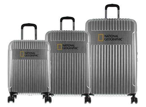 Top 8 National Geographic Luggage – Gepäck-Sets