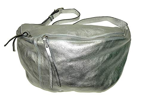 Top 9 Bodybag Damen Leder – Damen-Umhängetaschen