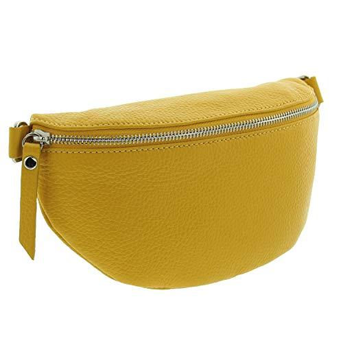 Top 10 Hip Bag Gelb – Mode-Hüfttaschen