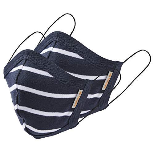 Top 10 Jung Op Masken – Stoffmasken