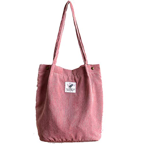 Top 7 Tote Bag Canvas – Damen-Umhängetaschen