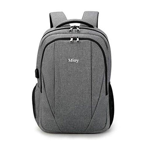 Top 10 Strandtücher Herren – Laptop-Rucksäcke