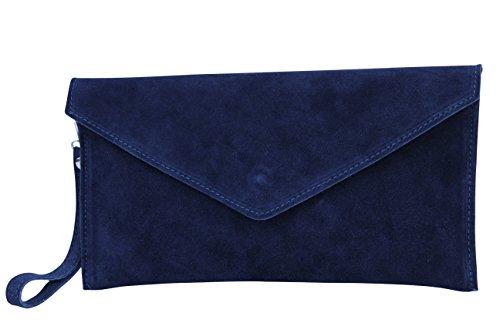 Top 9 marineblau Kleid Damen – Damen-Clutches