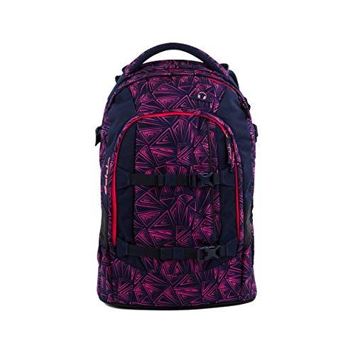Top 4 Take it Easy Rucksack – Sport