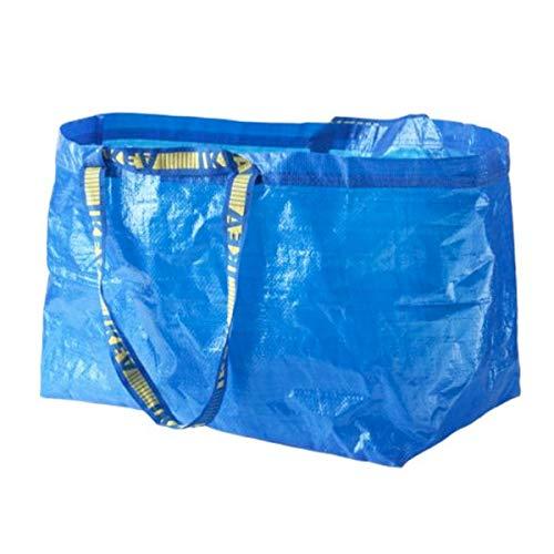 Top 10 Aufbewahrung Tasche Groß – Einkaufstaschen