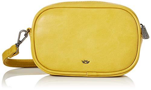 Top 7 Tasche Gelb Damen – Damen-Schultertaschen